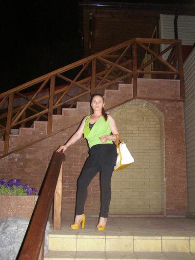 Фото девушки Татьяна, Житомир, Украина, 46