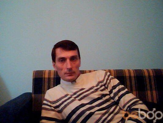 Фото мужчины юрий, Днепропетровск, Украина, 48