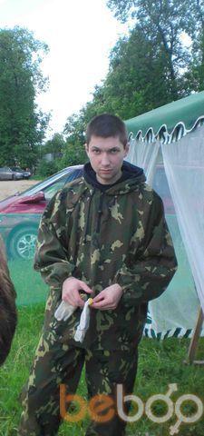 Фото мужчины Митя, Минск, Беларусь, 29