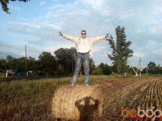Фото мужчины DMITRIY, Краматорск, Украина, 31