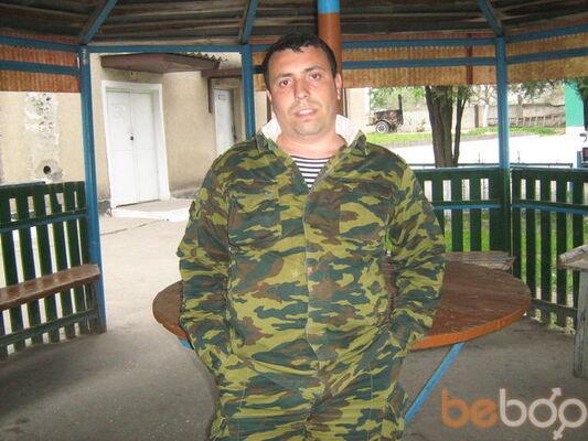 Фото мужчины vitek, Кагул, Молдова, 34
