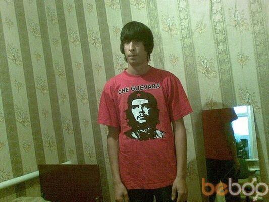 Фото мужчины алексей, Астрахань, Россия, 29