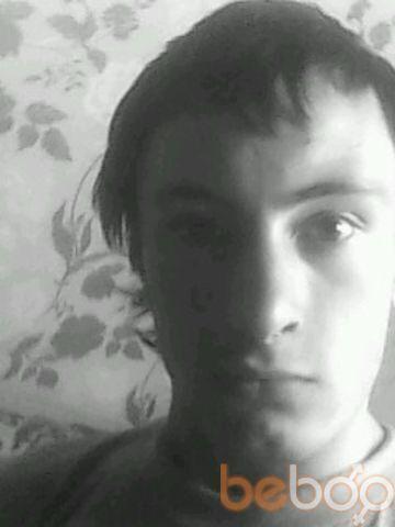 Фото мужчины temka, Днепропетровск, Украина, 26