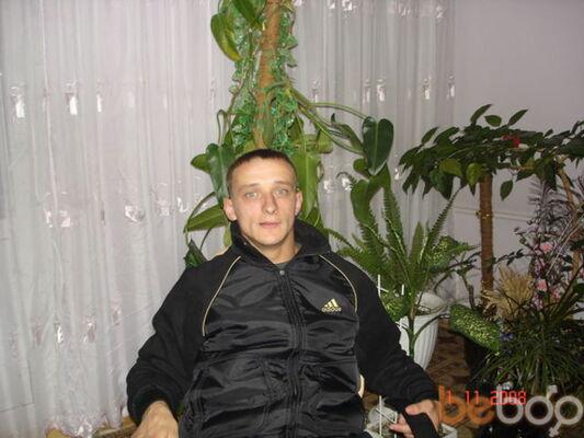 Фото мужчины kvas, Ивано-Франковск, Украина, 38