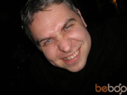 Фото мужчины feniks, Москва, Россия, 42