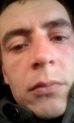Фото мужчины Николай, Волгоград, Россия, 34