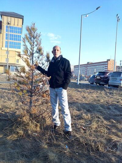 Фото мужчины Дмитрий, Новый Уренгой, Россия, 34