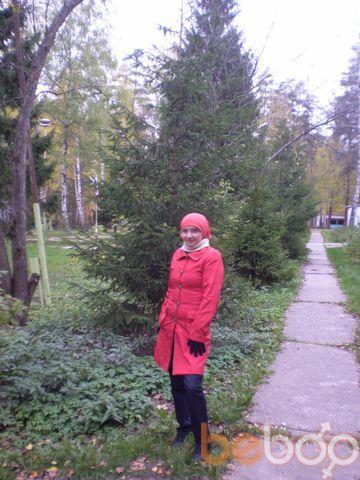 Фото девушки Оптимистка, Казань, Россия, 33