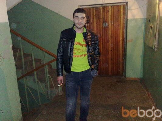 Фото мужчины sultan, Новосибирск, Россия, 28