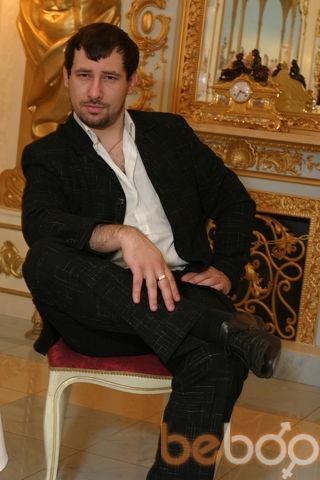 Фото мужчины Vidniy, Москва, Россия, 34