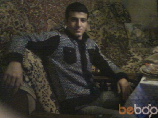 Фото мужчины ALBERT904851, Ереван, Армения, 26