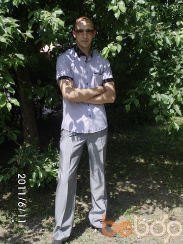 Фото мужчины Sergei4, Гомель, Беларусь, 33