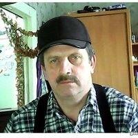 Фото мужчины Юрий, Подольск, Россия, 50