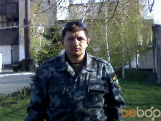 Фото мужчины игорь, Горловка, Украина, 39