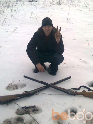 Фото мужчины 13ALEX, Троицкое, Украина, 29