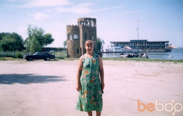 Фото девушки АНЖЕЛИКА 1, Днепропетровск, Украина, 36