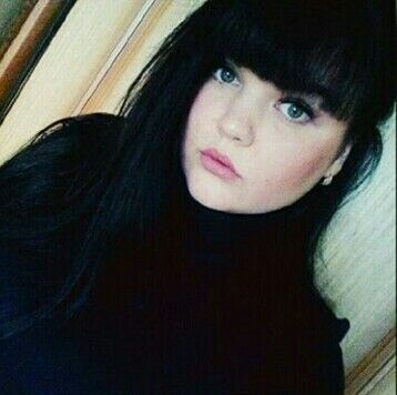 Фото девушки Мария, Омск, Россия, 21