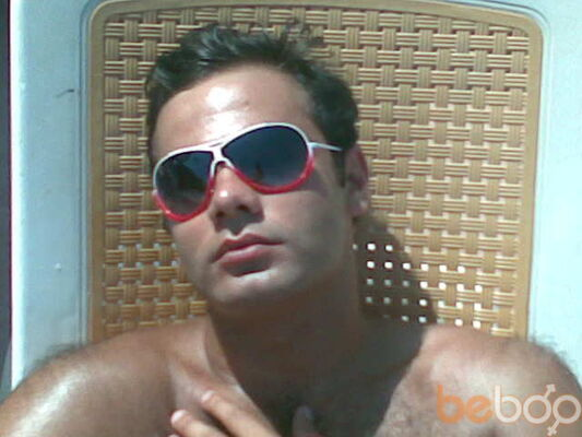 Фото мужчины Orxan, Баку, Азербайджан, 35