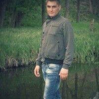 Фото мужчины Анатолий, Киев, Украина, 27