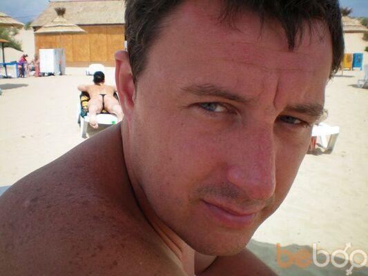 Фото мужчины snopri, Щелково, Россия, 40
