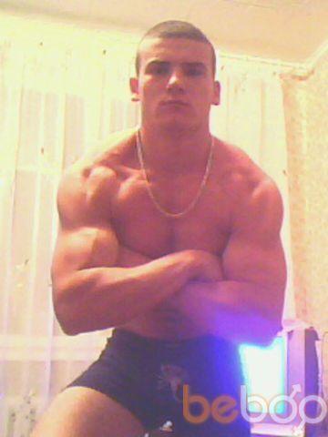 Фото мужчины сема, Бендеры, Молдова, 31