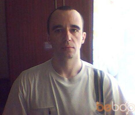 Фото мужчины Jam31, Томск, Россия, 40