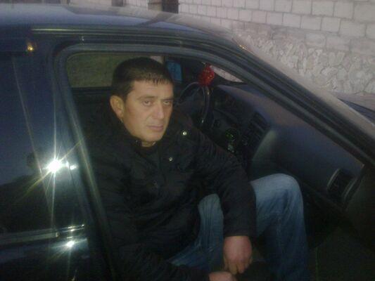 Фото мужчины вася, Ставрополь, Россия, 37