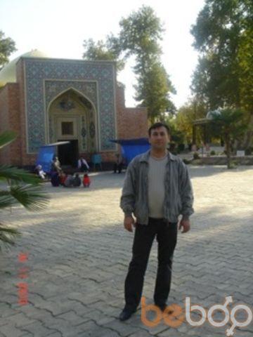 Фото мужчины roky, Душанбе, Таджикистан, 38