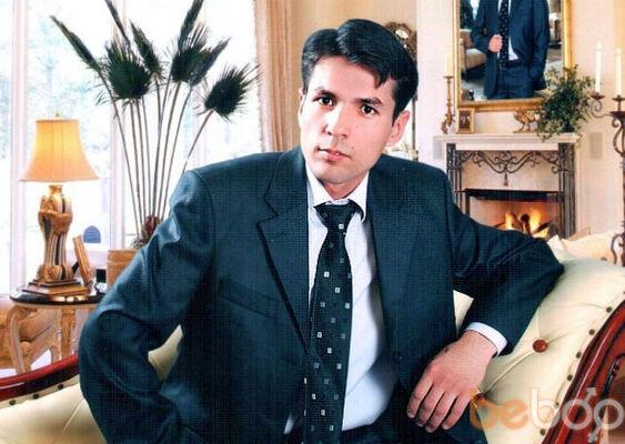 Фото мужчины guga, Ашхабат, Туркменистан, 33