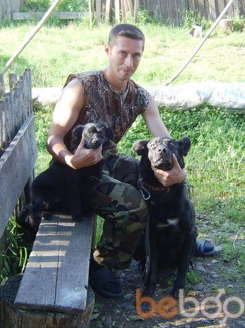 Фото мужчины Alex102, Советская Гавань, Россия, 35