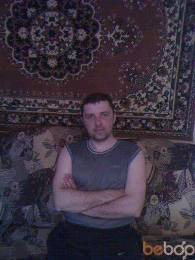 Фото мужчины lesnik, Витебск, Беларусь, 40
