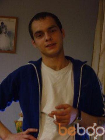 Фото мужчины sewa, Киров, Россия, 30