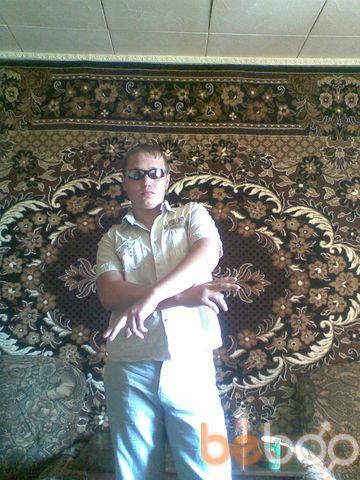 Фото мужчины djon, Липецк, Россия, 34