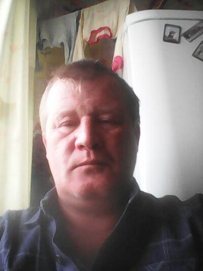 Фото мужчины Олег, Новый Уренгой, Россия, 45