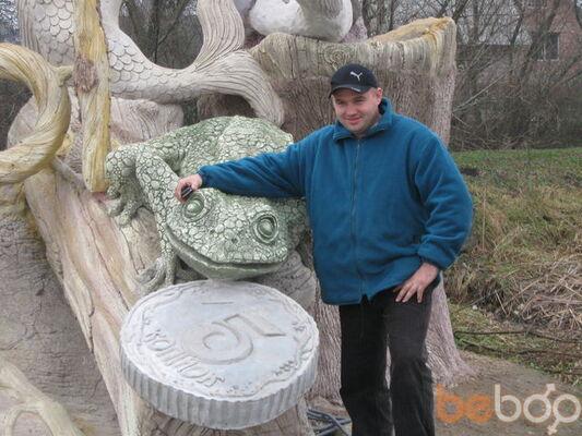 Фото мужчины vuyko, Казатин, Украина, 33