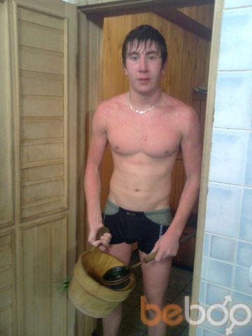 Фото мужчины XxX90, Алматы, Казахстан, 27