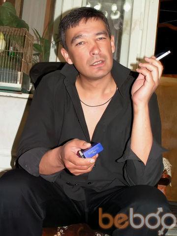 Фото мужчины zvzerg, Ташкент, Узбекистан, 47