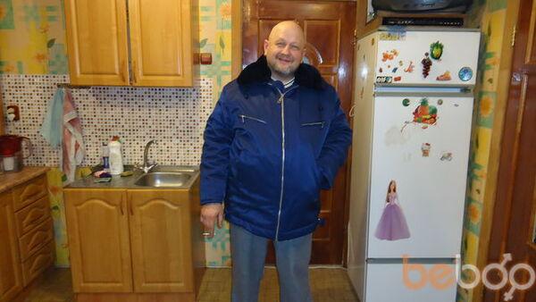 Фото мужчины kval1971, Алматы, Казахстан, 45