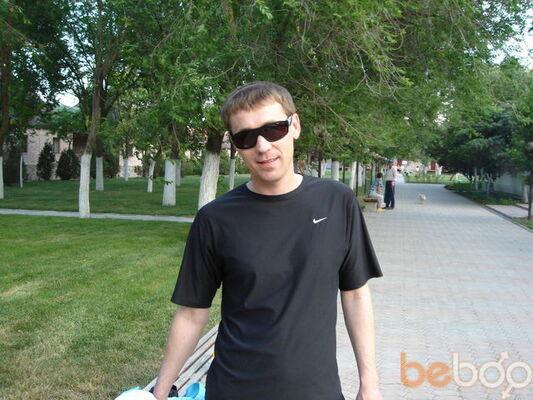 Фото мужчины amg 63, Киев, Украина, 42