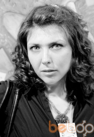 Фото девушки EkaSun, Красноярск, Россия, 33