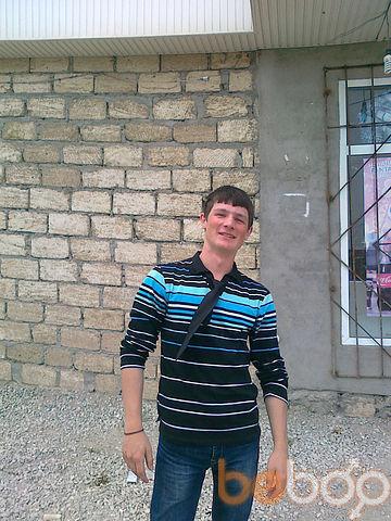 Фото мужчины nifa, Баку, Азербайджан, 29