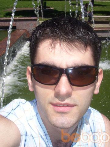 Фото мужчины tolifix, Кишинев, Молдова, 30