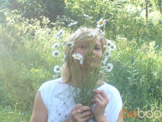 Фото девушки белка, Октябрьский, Россия, 49