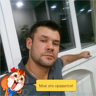 Фото мужчины ДАНИС, Волгоград, Россия, 34