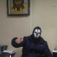 Фото мужчины Андрей, Киев, Украина, 30