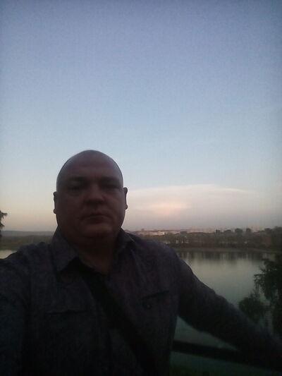 Фото мужчины классный, Белово, Россия, 34