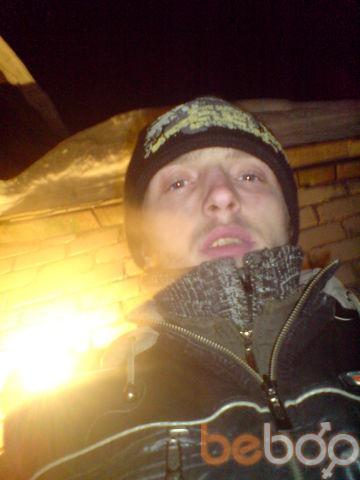 Фото мужчины noob, Минск, Беларусь, 29