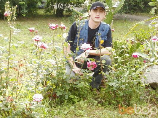 Фото мужчины tuman, Шевченкове, Украина, 33