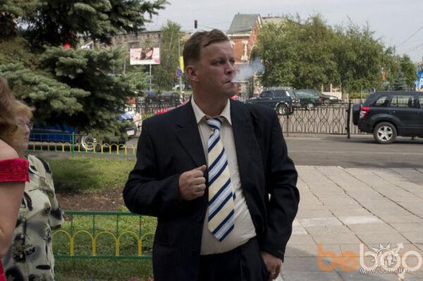 Фото мужчины vladimir6333, Москва, Россия, 54