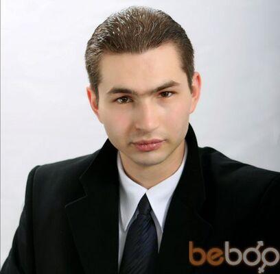 Фото мужчины Prjanik, Koeln, Германия, 33
